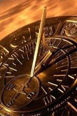 Минута рождения в астрологии